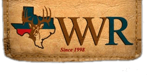 Whitetail & Wing Shooting Ranch of Texas